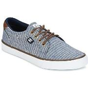 Sneakers DC Shoes  COUNCIL TX LE
