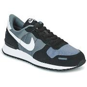 Sneakers Nike  AIR VORTEX
