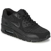 Sneakers Nike  AIR MAX 90 ESSENTIAL