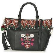 Handväskor Desigual  BOLS_FLORIDA  BOBY