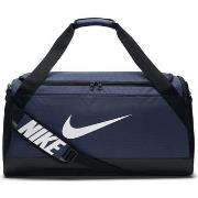 Sportväskor Nike  Brasilia Tr Duffel Bag M BA5334-410