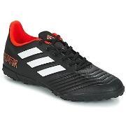 Fotbollskor adidas  PREDATOR