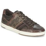 Sneakers Levis  BEYERS