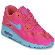 Sneakers Nike  AIR MAX 90 BREATHE JUNIOR