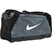 Väskor Nike  Brasilia Tr Duffel Bag S BA5335-064