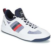 Sneakers Ralph Lauren  COURT 200