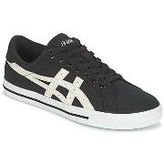 Sneakers Asics  CLASSIC TEMPO CANVAS