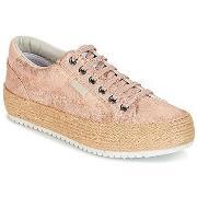 Sneakers MTNG  PERTUTA
