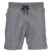 Shorts & Bermudas Jack   Jones  JCOWILL