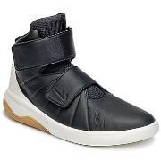 Höga sneakers  Nike  MARXMAN PREMIUM