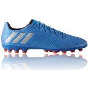 Fotbollskor adidas  MESSI 16.3 AG
