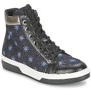 Höga sneakers  Love Moschino  ZAPO