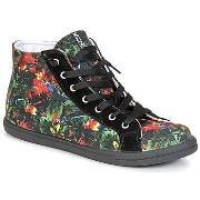 Höga sneakers  Love Moschino  JA15132G0KJE0000
