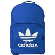 Ryggsäckar adidas  Clas Trefoil Backpack BK6722