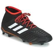 Fotbollskor adidas  PREDATOR 18.2 FG