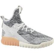 Höga sneakers  adidas  Tubular X PK BY3146