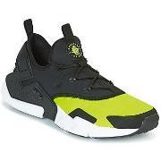 Sneakers Nike  AIR HUARACHE DRIFT