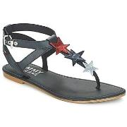 Sandaler Tommy Hilfiger  SUSY 8