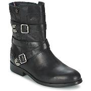 Boots Tommy Hilfiger  PIPER 1A