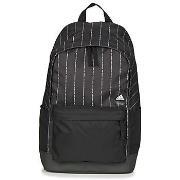 Ryggsäckar adidas  C. BP POCKET M