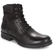 Boots Jack   Jones  JFW ZACHARY