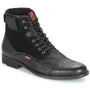 Boots Levis  FOWLER