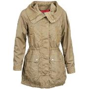 Trenchcoats Tommy Hilfiger  JANINE