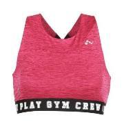 Sport-BH Only Play  ONPSAMEA