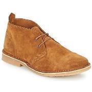Boots Jack   Jones  GOBI SUEDE BOOT