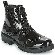 Boots Vero Moda  GLORIA ELISE BOOT