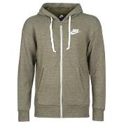 Sweatshirts Nike  HERIATGE FLEECE SWEAT 2