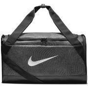 Sportväskor Nike  Brasilia Tr Duffel Bag S BA5433-013