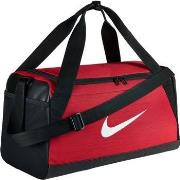 Sportväskor Nike  BA5335  Brasilia (Small) Training Duffel Bag