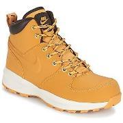 Boots Nike  MANOA LEATHER GRADE SCHOOL