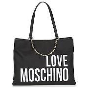 Axelväskor Love Moschino  JC4112PP17