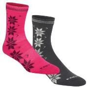 Kari Traa 2-pack Vinst Wool Sock * Fri Frakt *