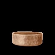 MSY Skål Cinnamon 75 cl