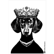 Tillsammans affisch Ulrika Eleonora