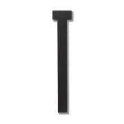 Design Letters bokstav T