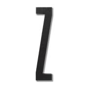 Design Letters bokstav Z