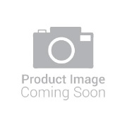 PÜR 4-in-1 Pressed Mineral Make-up 8g (Various Shades) - TN3 Sand