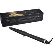 Köp Curve, Creative Curl Wand 23-28mm ghd Locktång fraktfritt