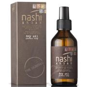 Nashi Argan Dry Oil 100ml