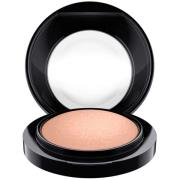 MAC Cosmetics Mineralize Blush Cosmic Force