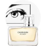 Calvin Klein Women EdT 50 ml