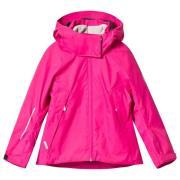 Reima Reimatec®, Vinterjacka, Vaellus, Pink 104 cm