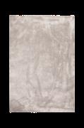 Undra Carpet