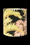 Lampskärm Celyn i Sammet 40 cm
