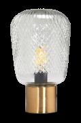 Bordslampa Juliette 21 cm