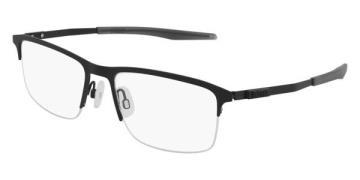 Puma PU0302O Glasögon